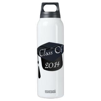 Class Of 2014 Graduation Cap