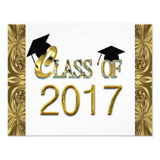 Pictures of graduation 2017 party kidskunstfo 2017 graduation invitations announcements zazzle filmwisefo