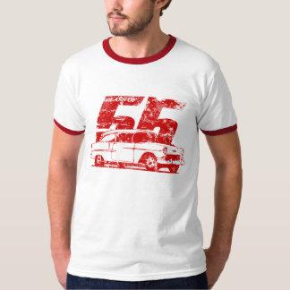 Class of 55 t shirt
