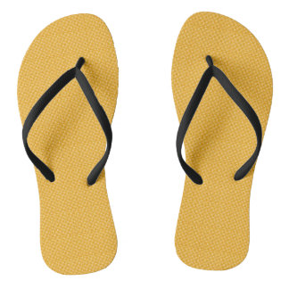 Classic-Gold-Plaid(C)Multi-Styles Jandals