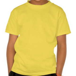 Classic Happy Face T-shirts