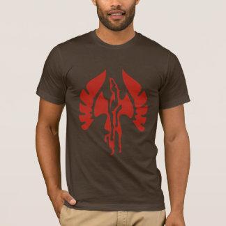 Classic Pegasus Tee Shirt