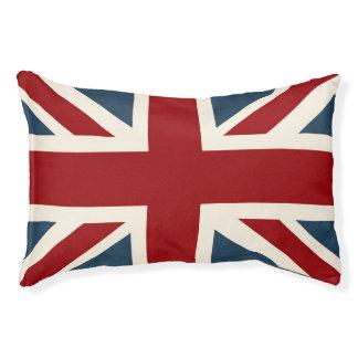 Classic Union Jack Flag