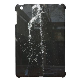 Clear iPad Mini Cover