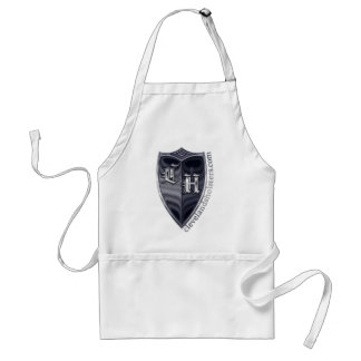 Cleveland's Holsters gear Standard Apron