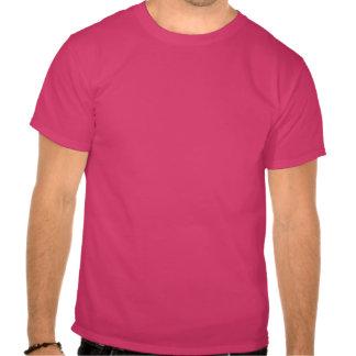 CLINTON 16 Shirts by Grassrootsdesigns4u