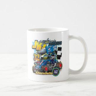 clip_image002 coffee mug