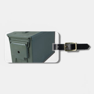 ClosedAmmoBox110814.png Luggage Tag