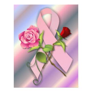 Closure Breast Cancer Survivor Flyer
