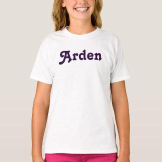 Clothing Girls Arden T-Shirt
