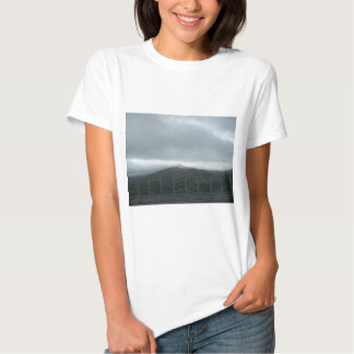 Cloud consumption tshirts