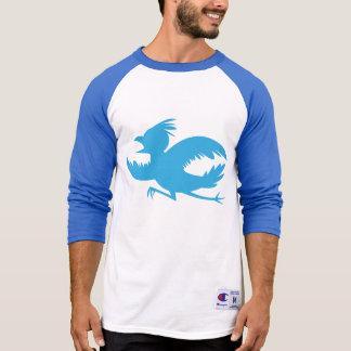 cloud roadrunner T-Shirt