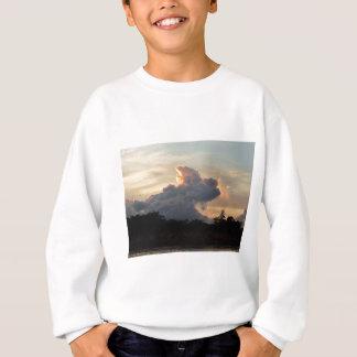 Cloud Shark Sweatshirt