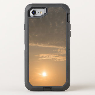 Cloud Trail Otterbox for Iphone OtterBox Defender iPhone 7 Case