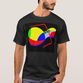 Clown's Shoe T-Shirt