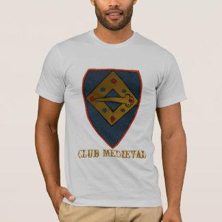 Club Medieval T-Shirt