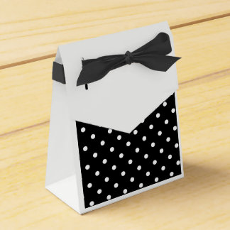 Cm3 Love Box Favour Box