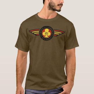 CM Moto Club - Spain T-Shirt