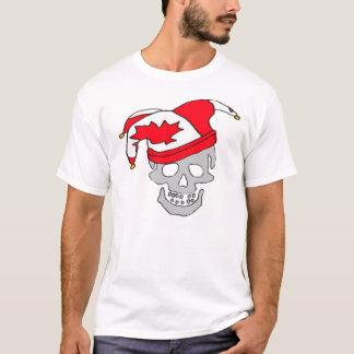CNI Whit-T T-Shirt