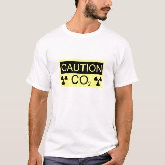 CO2 T-Shirt