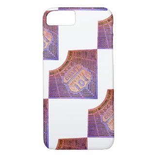 Coast Hwy 101 iPhone 7 Case