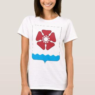 Coat_of_Arms_of_Severodvinsk T-Shirt
