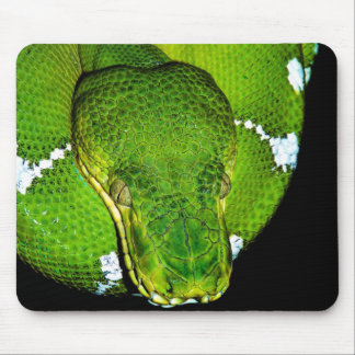 Cobra Mouse Pad