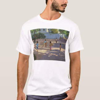 Cochin T-Shirt