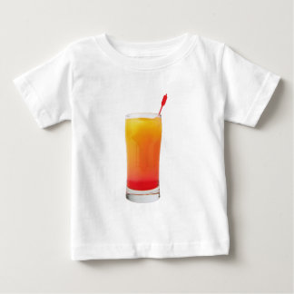 Cocktail Tequila Sunrise Shirts