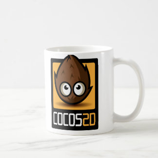 cocos2d double mug
