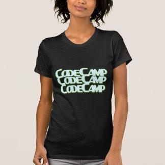 Code Camp Shirts