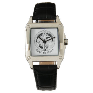 CoE Womens Watch