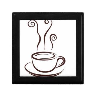 coffee8 gift box
