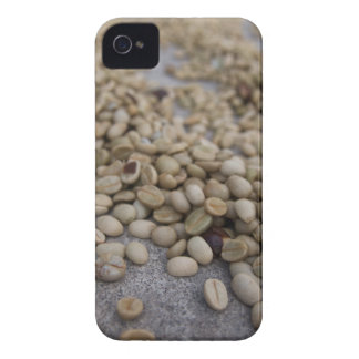 Coffee beans Case-Mate iPhone 4 case