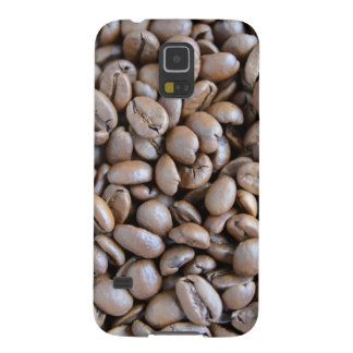 Coffee Cases For Galaxy S5