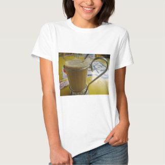 Coffee Love Tee Shirt