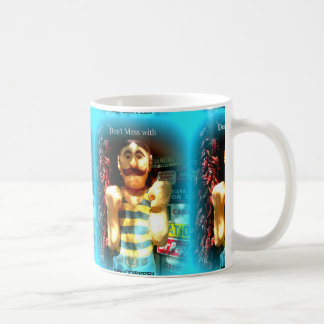 coffee lover s mug