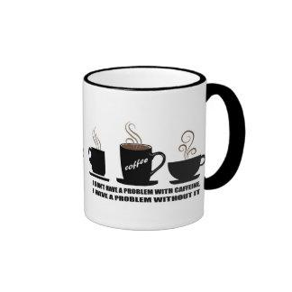 Coffee Trends coffee mug