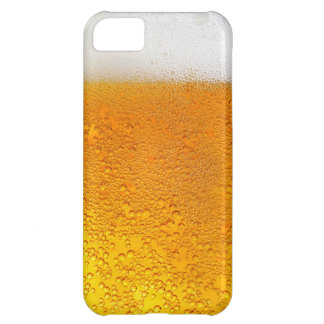 Cold Beer #1 iPhone 5 Case