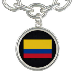 Colombian National flag of Colombia-01.png