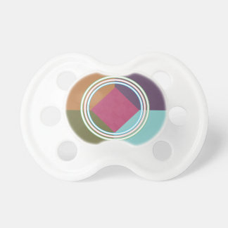 COLOR Balance and Sparkle Circles : Organic Design Dummy