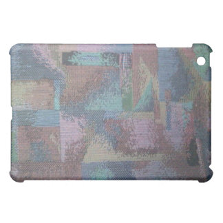 Color Knit Speck Case 3 Case For The iPad Mini