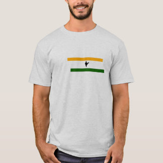 Color Me India T-Shirt