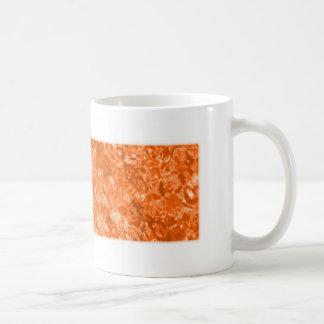 Color Mug Orange 01