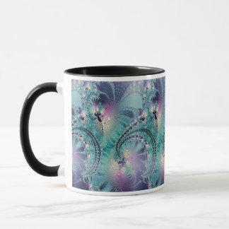 Color Studies Tea/Coffee Mug