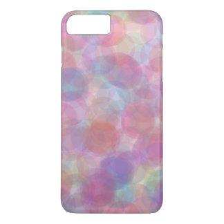 Color Vibrancy Phone Case