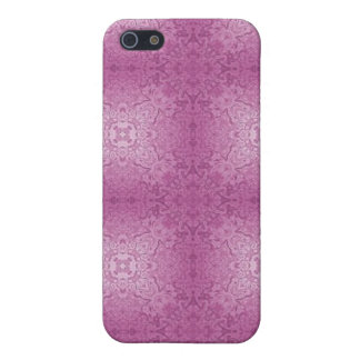 Colorful Abstract Design IPhone 4 case cover Speck