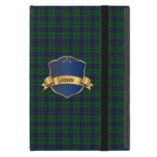 Colorful Austin iPad Mini Folio Case Cases For iPad Mini