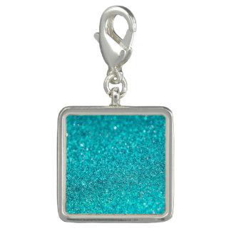 Colorful Glitter Shiny Diamonds