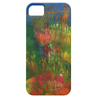 Colorful Seaweeds iphone 6 case
